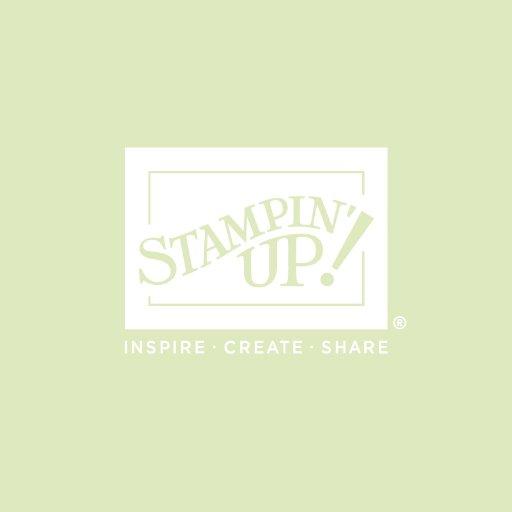 @stampinup