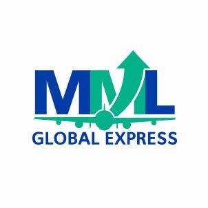 mml global express mml globale twitter. Black Bedroom Furniture Sets. Home Design Ideas
