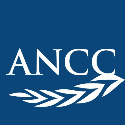 ANCC (@anccofficial) | Twitter