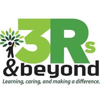 3Rs And Beyond Programs on Twitter: