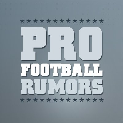 Pro Football Rumors