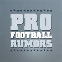 Pro Football Rumors