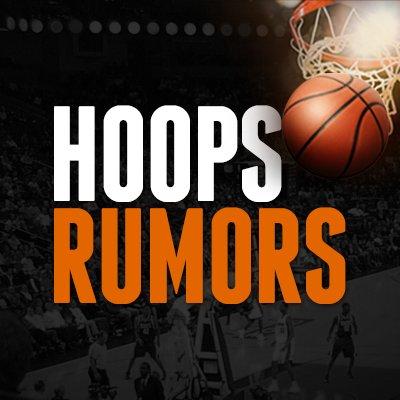 Hoops Rumors