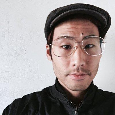 Victor Kim