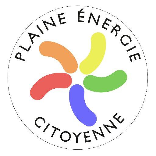 Plaine Énergie Cit