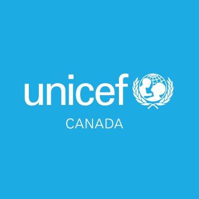 @UNICEFLive
