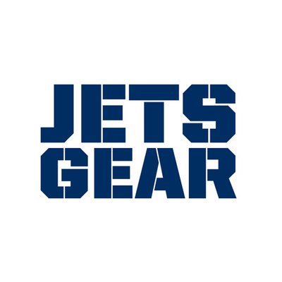 brand new 2e117 552bc Jets Gear (@JetsGearStore) | Twitter