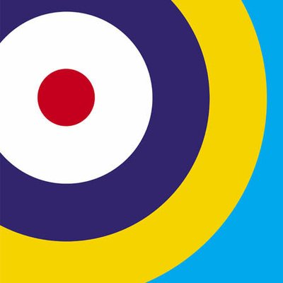Building a Legend - A Spitfire Restoration Project on Twitter: