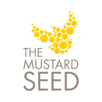 Image result for mustard seed edmonton