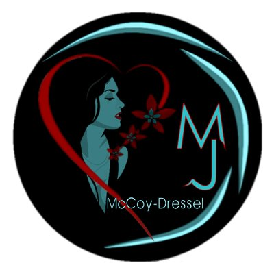 Mary J McCoy-Dressel | Social Profile