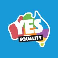 @AU Marriage Equality