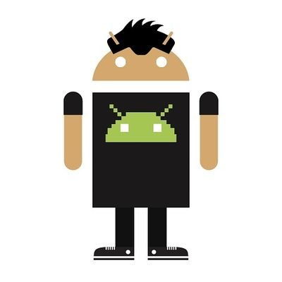 Android Educator
