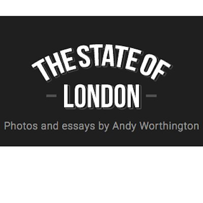 The State of London