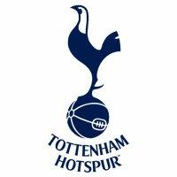 Hotspur F.C