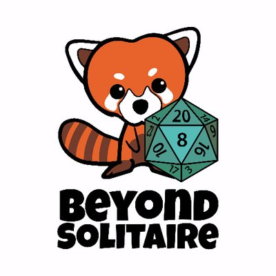Beyond Solitaire