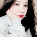 · eun ♡ — 정 › (@597EJ) Twitter
