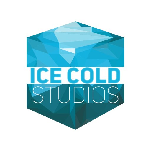 Roblox Nuclear Plant Tycoon Codes 2018 Ice Cold Studios Icstudiosrbx Twitter