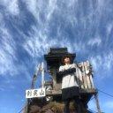 Ryota Wadamori (@0541000) Twitter