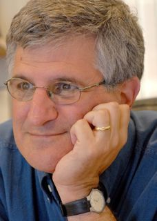 Paul Offit (@DrPaulOffit )