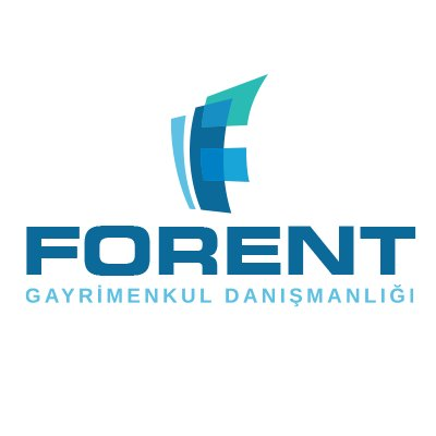 @forent_tr