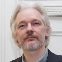 Julian Assange ???? on Twitter