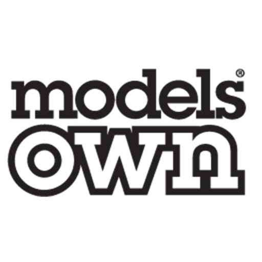 @modelsown