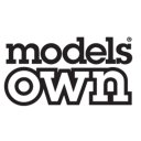 Photo of modelsown's Twitter profile avatar