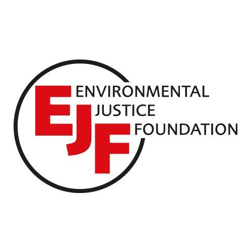 Environmental Justice Foundation