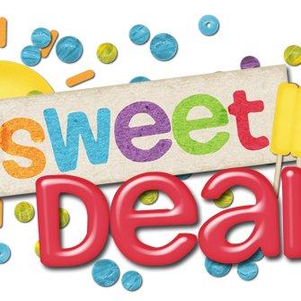 SweetDeals