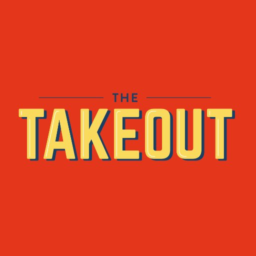The Takeout (@thetakeout )