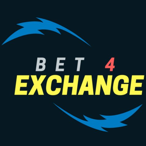 Betting Exchange Trading