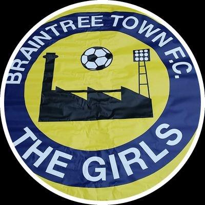 braintree girls 2018 fall tryouts wednesday, aug 29th & thursday, aug 30th thayer academy 745 washington st braintree ma 02184  grades 4th (u9) - 8th (u13), 6:30pm - 8:00pm.