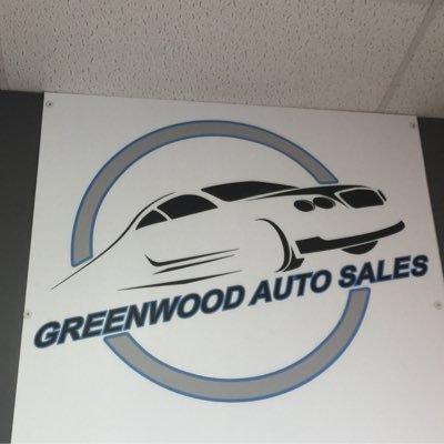 Greenwood Auto Sales >> Wayne Greenwood Auto Sales Wayne32650951 Twitter