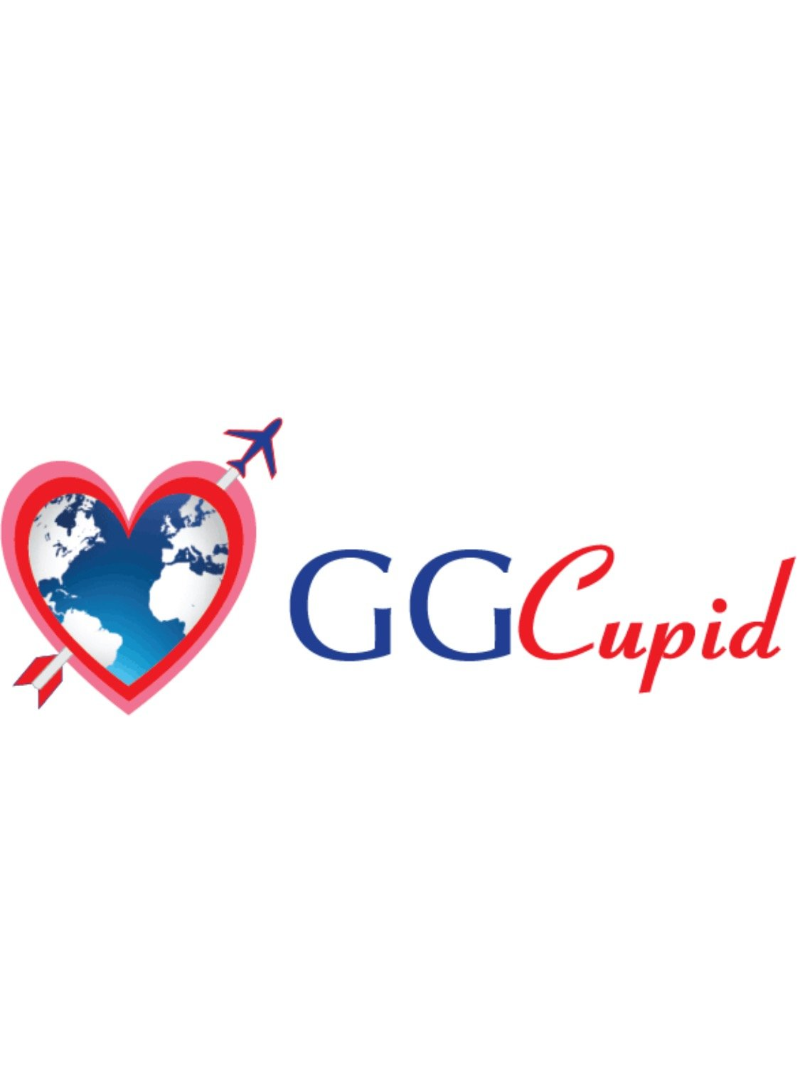 Cupid heart dating online