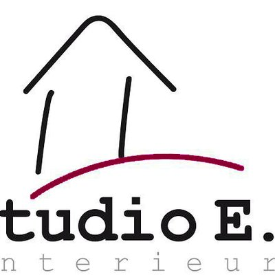 studio e interieur
