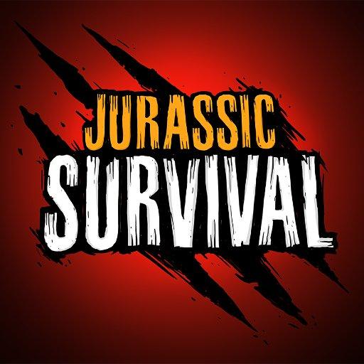 Jurassic Survival [Free]
