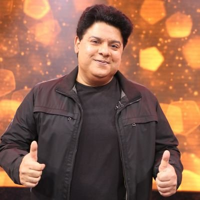 Image result for sajid khan