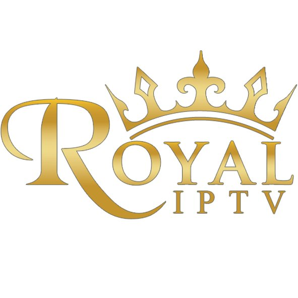 Royal IPTV (@Royalliptv) | Twitter
