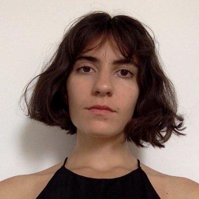 Joanna Kloppenburg on Muck Rack