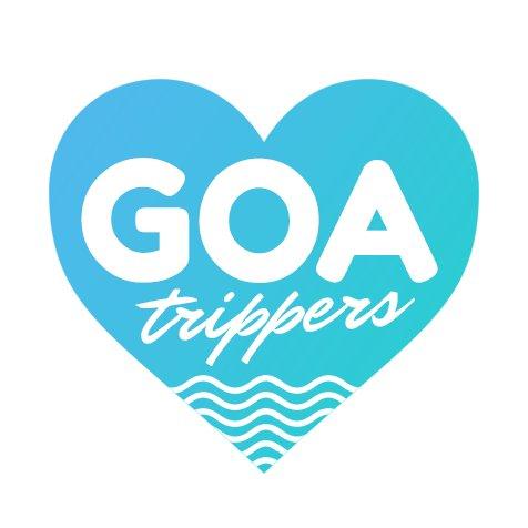 Goa Trippers