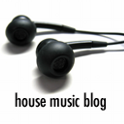 house music blog hm blog twitter