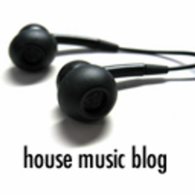 house music blog hm blog twitter