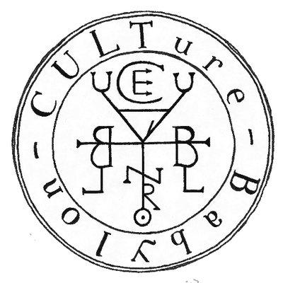 Culture Babylon Cplewis
