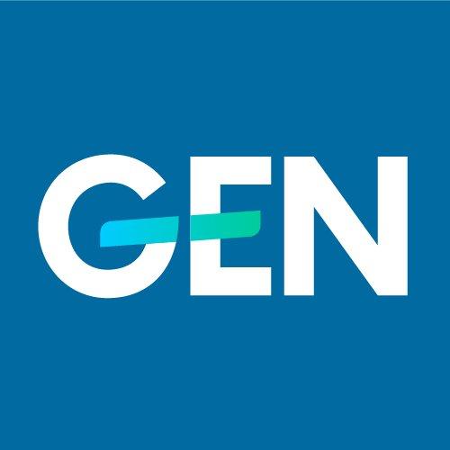 @GENinnovate