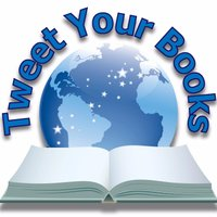 TweetYourBooks: Book Promotion Specialists