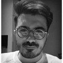 Anthony Galli - @AGWEB_06 - Twitter