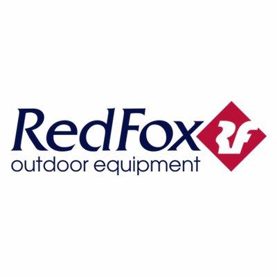 a47194c9b5b Red Fox on Twitter