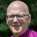 Alan Smith - @BishopStAlbans Verified Account - Twitter