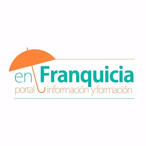 enfranquicia.info
