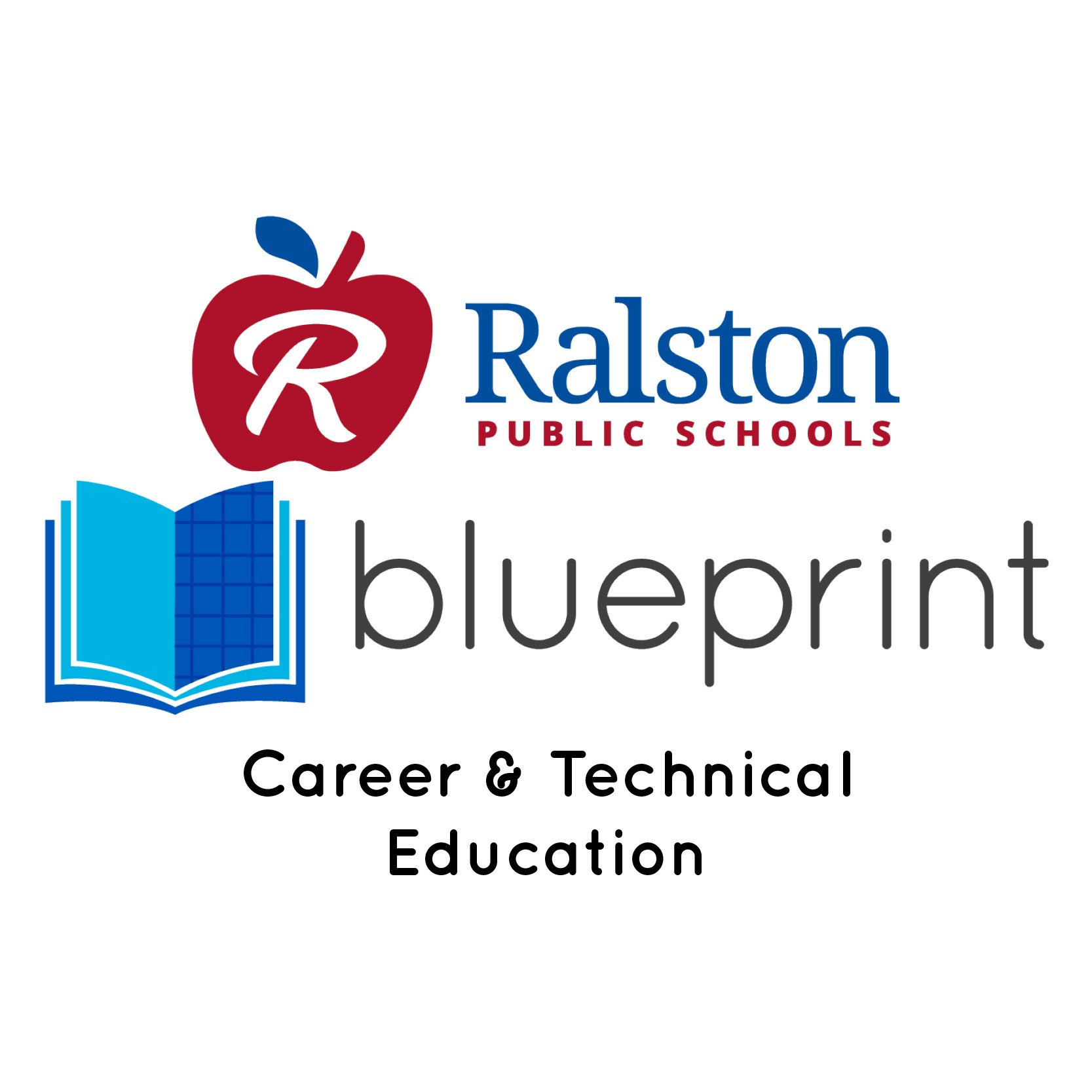 Rpsblueprint rpsblueprint twitter rpsblueprint malvernweather Images